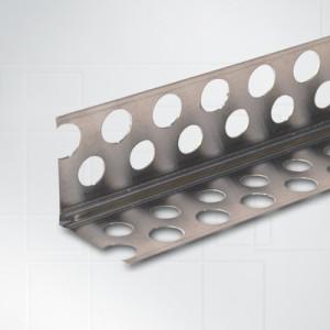 BAUsystemMAXX-naroznik-aluminiowy-perforowany