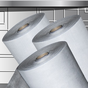 Membrana-Dachowa-STROTEX-V