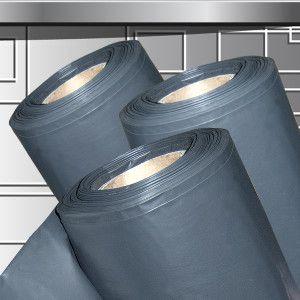 Folia-LDPE-czarna
