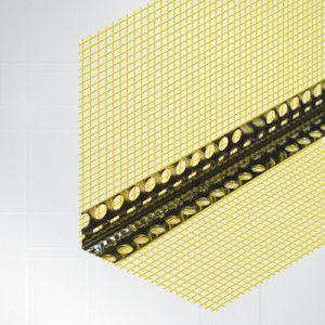 naroznik-aluminiowy-z-siatka-zolta-10-15